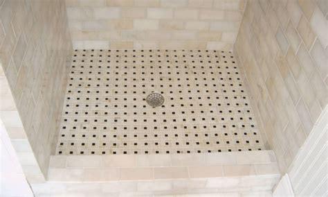 Vintage Shower Pan by Bath Remodel Quot Retro Quot Tile Design Flooring Picture Post
