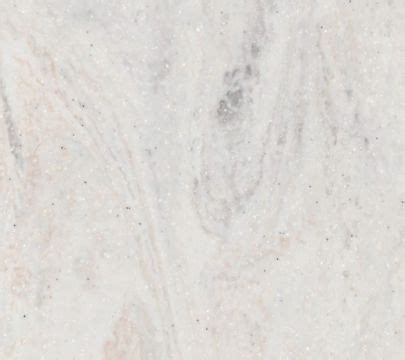 Corian Limestone Prima by Corian Limestone Prima Solidity