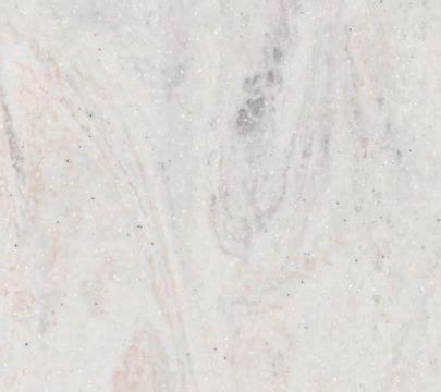 corian limestone prima corian limestone prima solidity