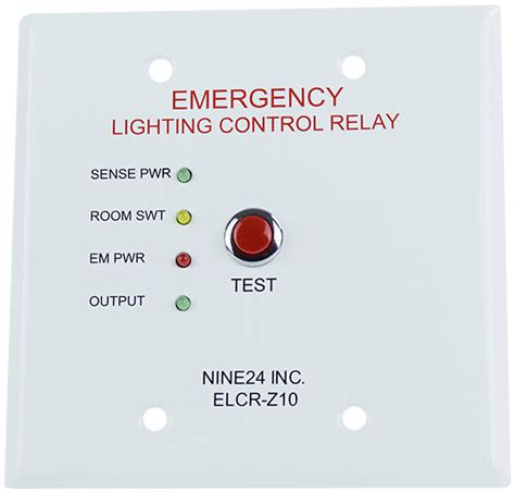 ul 924 emergency lighting wiring diagram ul 924 bypass