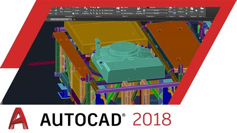 autocad 2017 free download with crack 64 bit autocad 2018 32 bit download crack teconca
