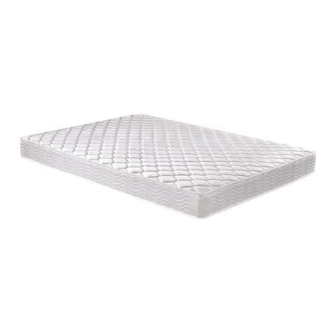 160x200 matratze matratze boxspring 160x200 cm shop gonser