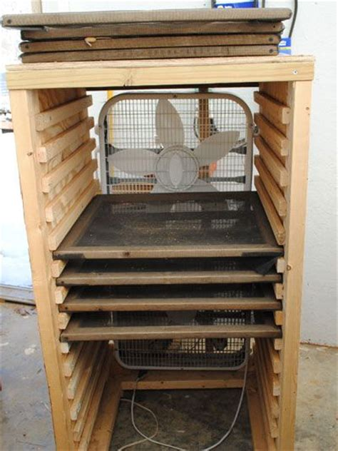 silk screen drying cabinet screen printing drying cabinet uk cabinets matttroy