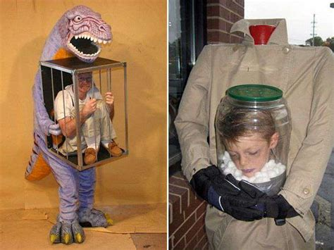 best 25 clever costumes ideas on and clever costumes