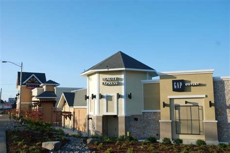 lincoln city outlet lincoln city outlets or address phone number