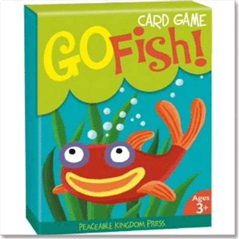 Fish For Money Gift Card - how to gamble on go fish real money card games for aud players