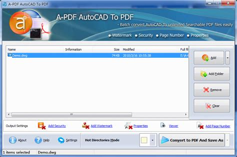 format dwg to pdf online special autocad2pdf downloads