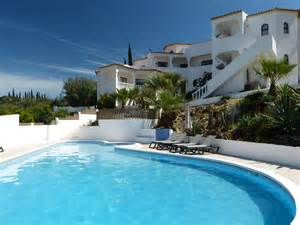 Appartments In Portugal by Toca Do Mocho Villa Apartment Algarve Portugal