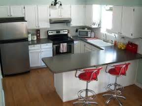 Kitchen Paint Running With Scissors How To Paint Your Kitchen Cabinets