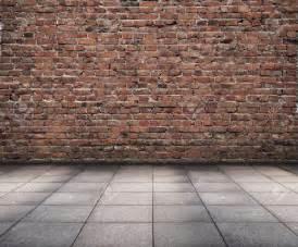 41 images fabulous brick wall interior inspire ambito co