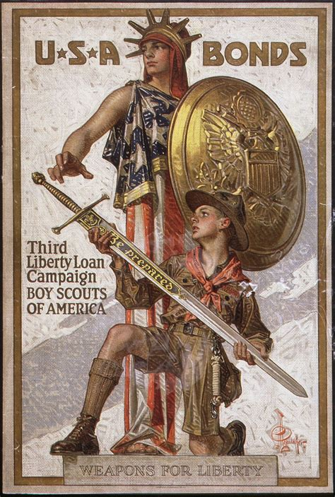 one boys war 1847801269 united states home front during world war i wikipedia