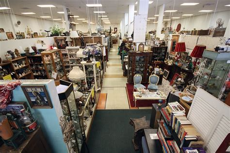 best antique stores near me the best 28 images of antique store near me antique