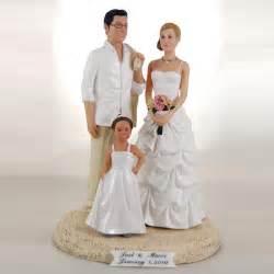 customized wedding cake toppers new line of realistic custom wedding cake topper released brina bujkovsky ceo prlog