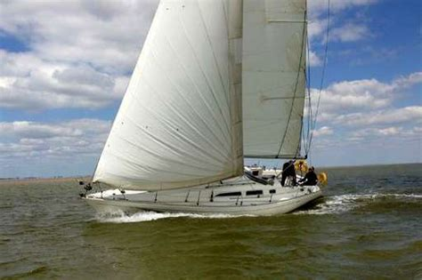 sigma yacht photographs and images sigma yachts photo research boats