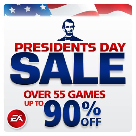 z gallerie presidents day sale 502 bad gateway