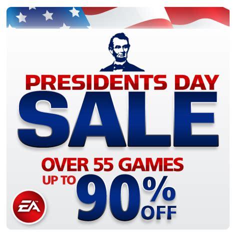 z gallerie presidents day sale 502 bad gateway