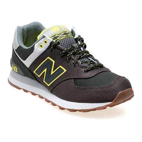 Sepatu New Balance Original Cowok nb 574 asli philly diet doctor dr jon fisher bariatrics physician