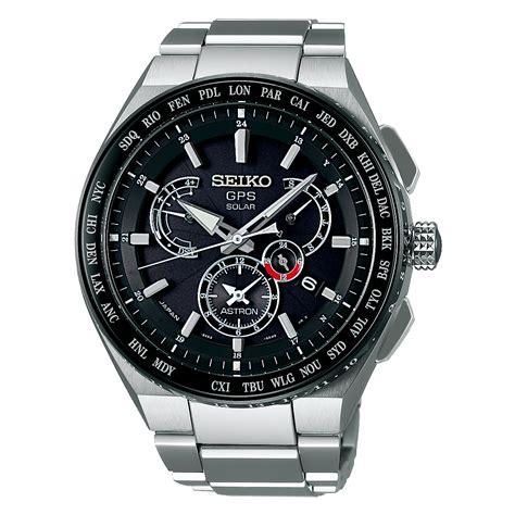 SBXB123   Astron   Seiko watch corporation