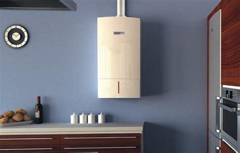 poele a granule prix 988 radiateur seche serviette chauffage central horizontal
