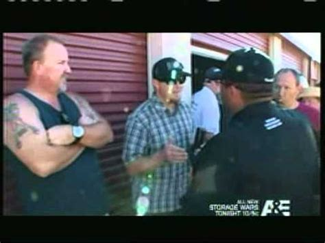 Dave Hester Criminal Record Storage Wars Barry Weiss On Dave Hester His A Doovi