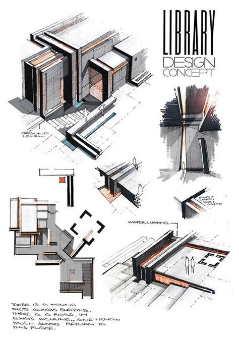 info home design concept fr info home design concept fr 28 images professional