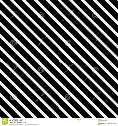 striped pattern photography black and white striped pattern repeat background stock