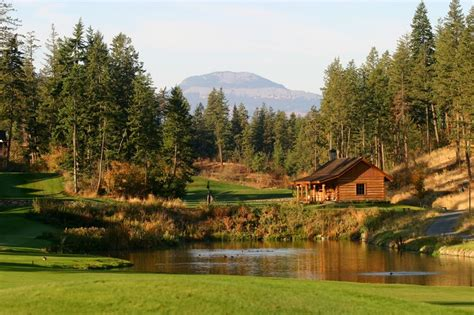 Log Cabin Vacation Spots Vacation Spots Log Cabins And Logs On