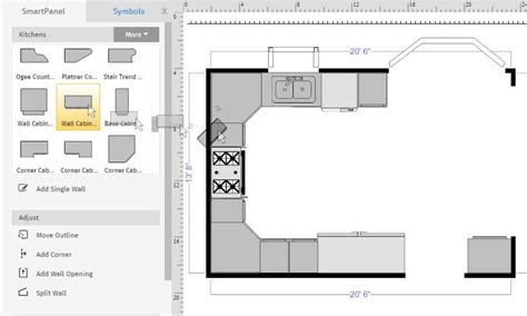 floor plan for mac best floor planner app for mac thefloors co