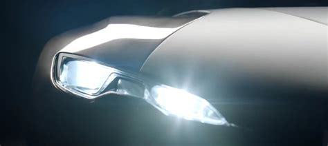 peugeot onyx top peugeot onyx concept new sports coupe teased photos 1