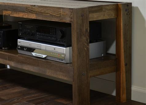 Best Polish For Kitchen Cabinets 3 amazing pallet tv stand plans 101 pallets