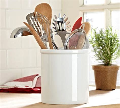 kitchen utensil holder ideas amazing products for an organized tangle free kitchen