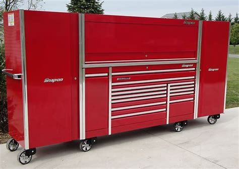 big foot garage cabinets 1000 images about tool box dreams on pinterest