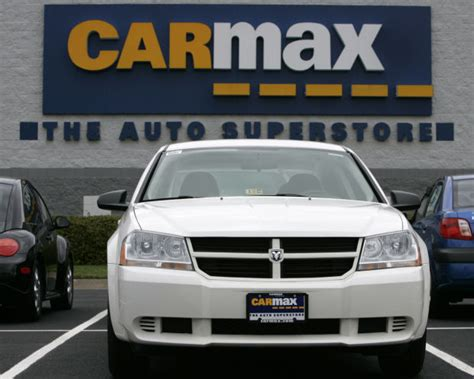 car dealer carmax  shopping  northwest indiana nwitimescom