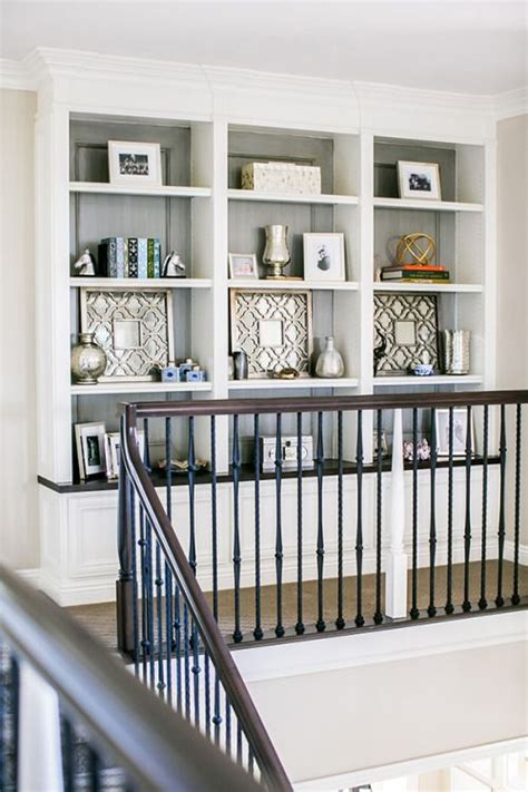 room that a office up stairs 25 best ideas about upstairs landing on wall