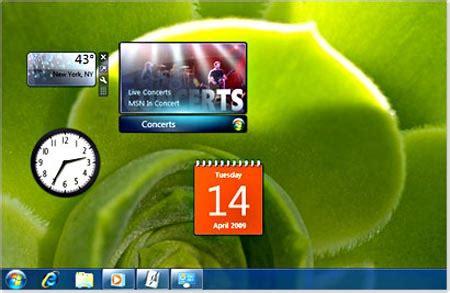 can windows 7 run on 512mb ram windows 7 addresses windows vista s 3 problems