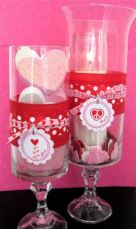 printable valentines decorations s decorations valentines day decorations