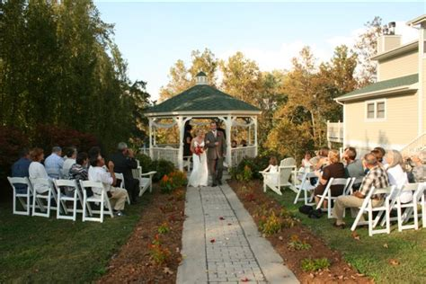 small backyard wedding ceremony ideas inspiration ideas small wedding ideas with unique ceremony