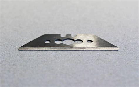 ceramic safety knife ceramic safety knife blade seton uk