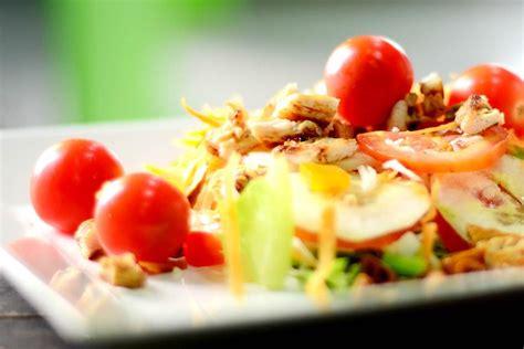sclerosi multipla alimentazione alimentazione e sclerosi multipla i cibi per contrastarla