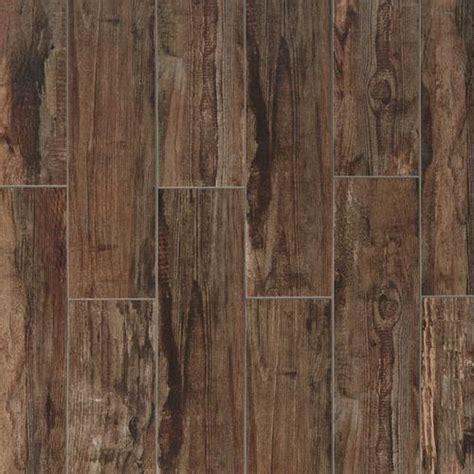 floor and decor wood tile floor and decor wood look tile oliveridgespaniels