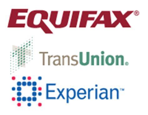 Transunion Credit Score Formula Relentless Financial Improvement June 2014
