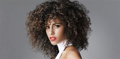 alicia keys one puff afro 40 fun facts about alicia keys the fact site