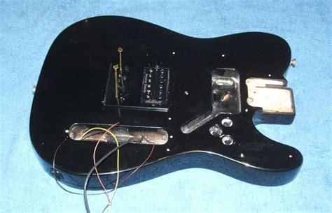 images  telecaster build diy  pinterest jimmy page led zeppelin  guitar pickups