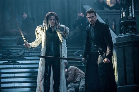 underworld film series cast 263 best underworld movies images on pinterest