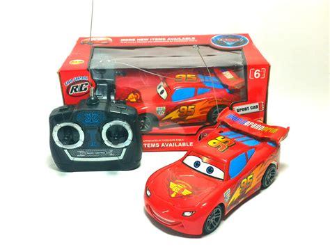 Mobil Remote Racing Car Jeep Rcs 0619 foto mobil truk rc rommy car