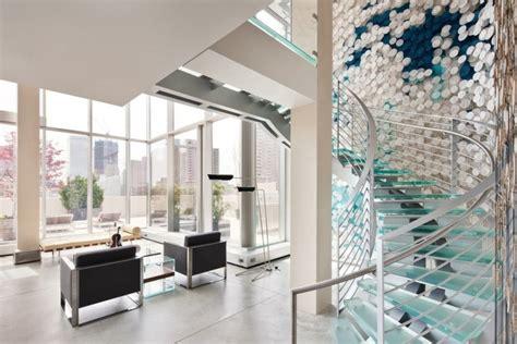 Split Bedroom Floor Plan Definition D 233 Co Cage Escalier 50 Int 233 Rieurs Modernes Et