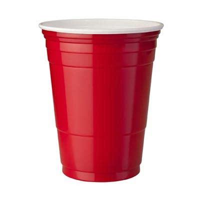 bicchieri americani comprare cups original bicchieri plastica