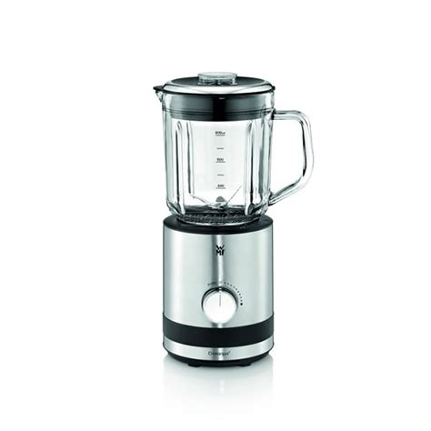 Blender Mini Portable blender compact kitchenminis wmf 416490011