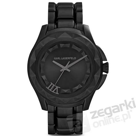 Zegarek Fashion 12 zegarki internetowy sklep z zegarkami