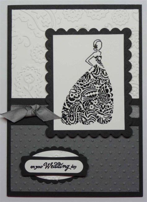 Wedding Anniversary Ideas Nsw by 50 Best Images About Card Ideas Wedding Shower On